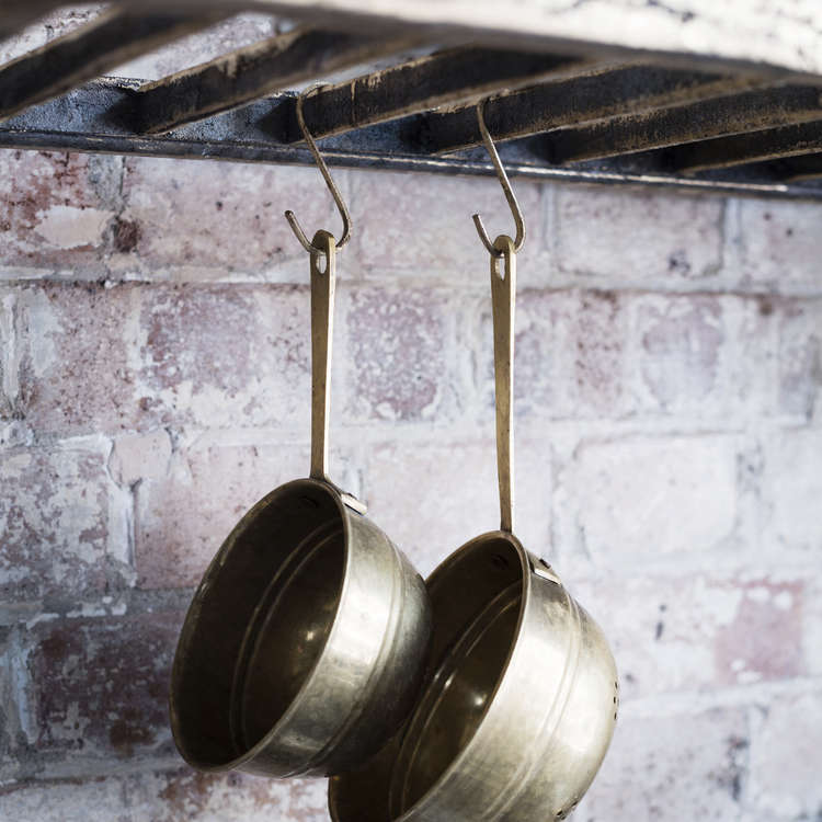 mark lewis bronze hooks 12