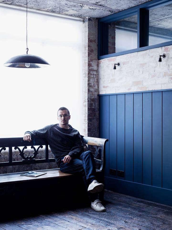 mark lewis interior design london 15