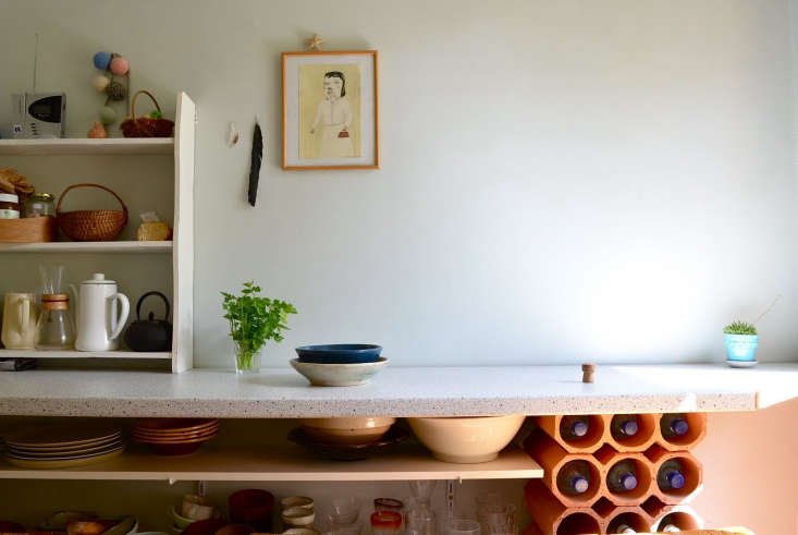 in céret, a small village in the pyrénées, the subtle kitchen of japanese bo 22