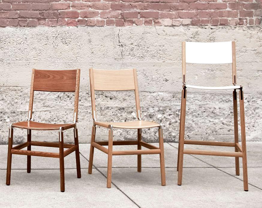 modern-wood-white-flat-pack-fyrn-chairs