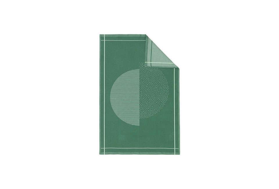 normann copenhagen and anne lehmann illusion tea towels 22