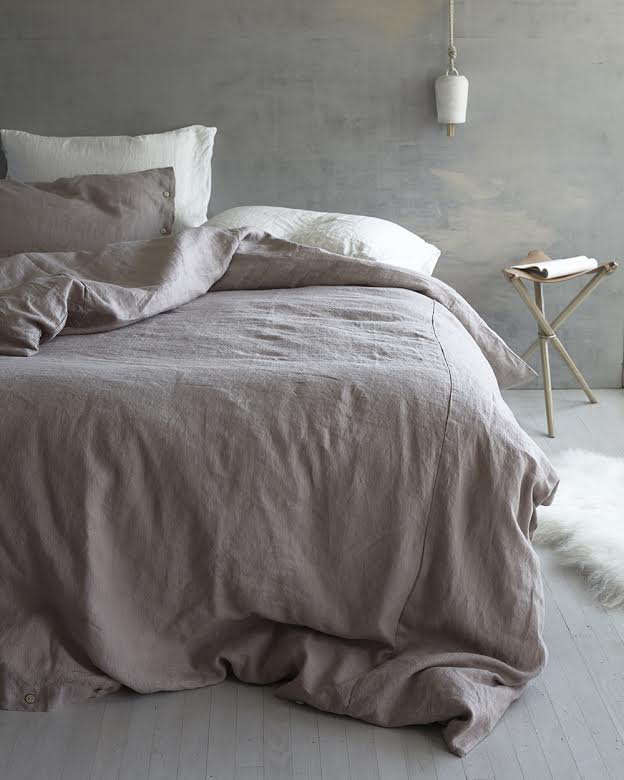 tricia rose pink linen bed michelle quan bell 11