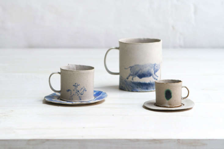 stacey will be checking out the bddw ceramics pop upat jenni kayne&#8\2\1 10