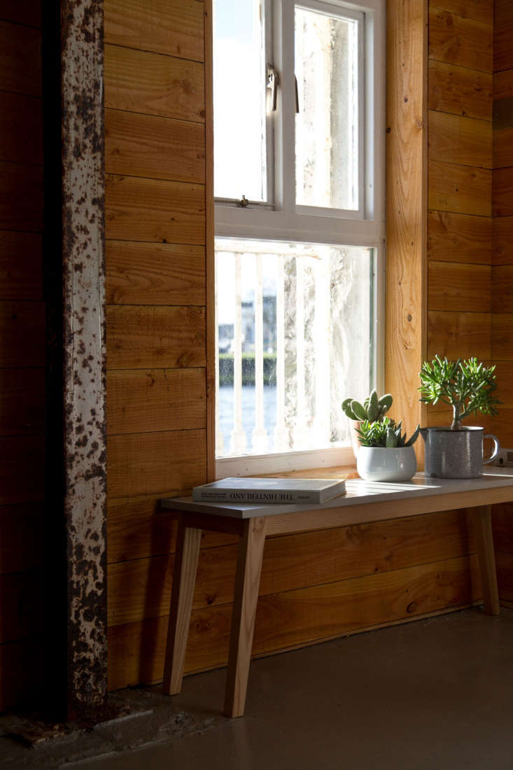 ard bia galway bench by window 12