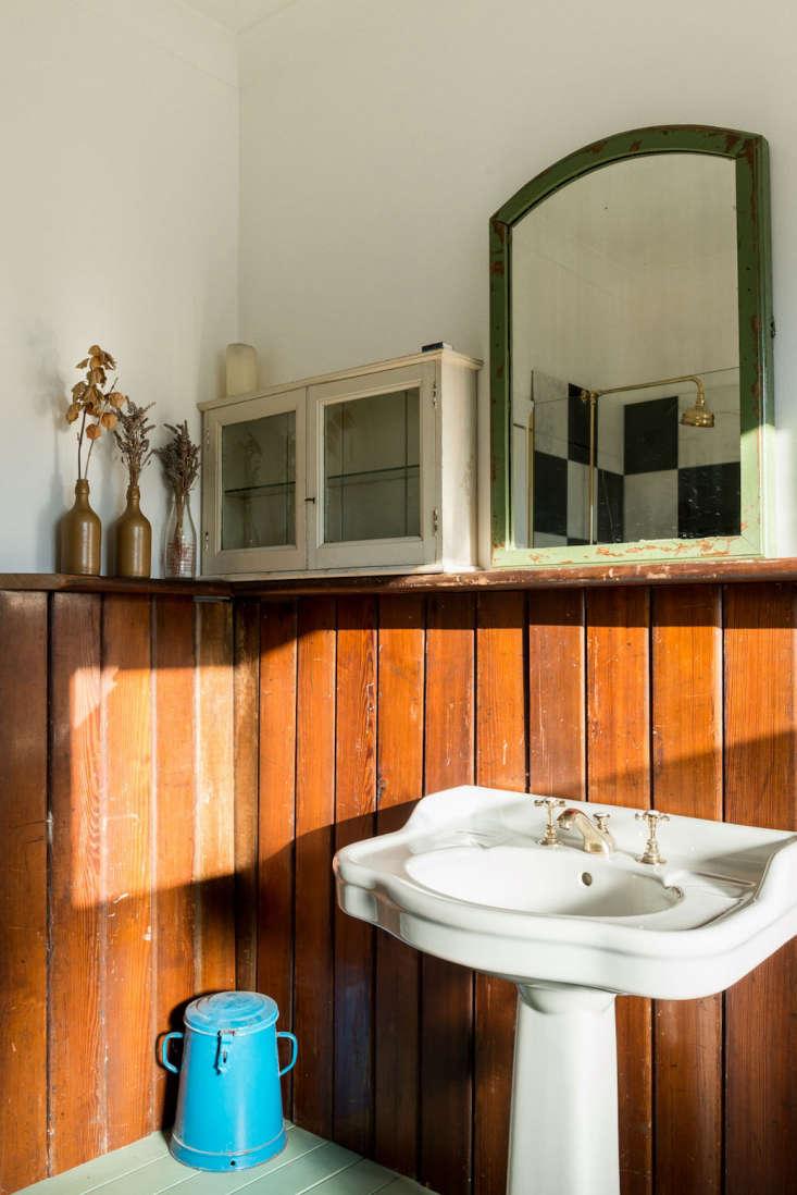 chinneck bathroom london