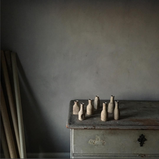 newly following:maine based @coreydanielsgallery. justine loves the moody tex 12