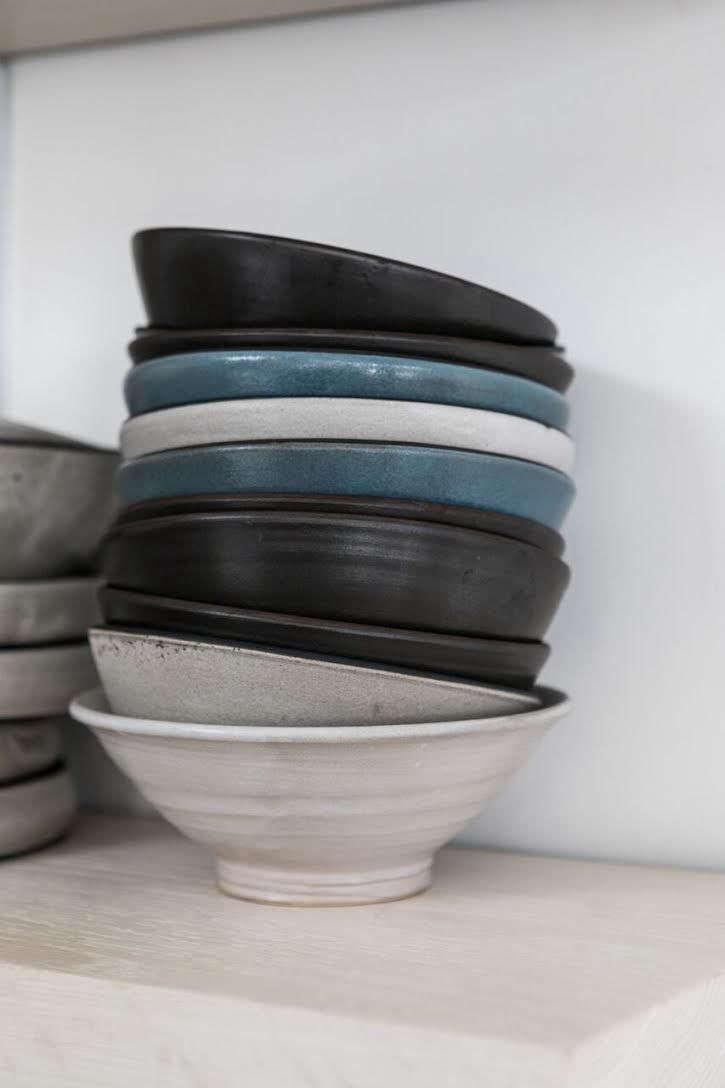 destroyer bowls laure joliet