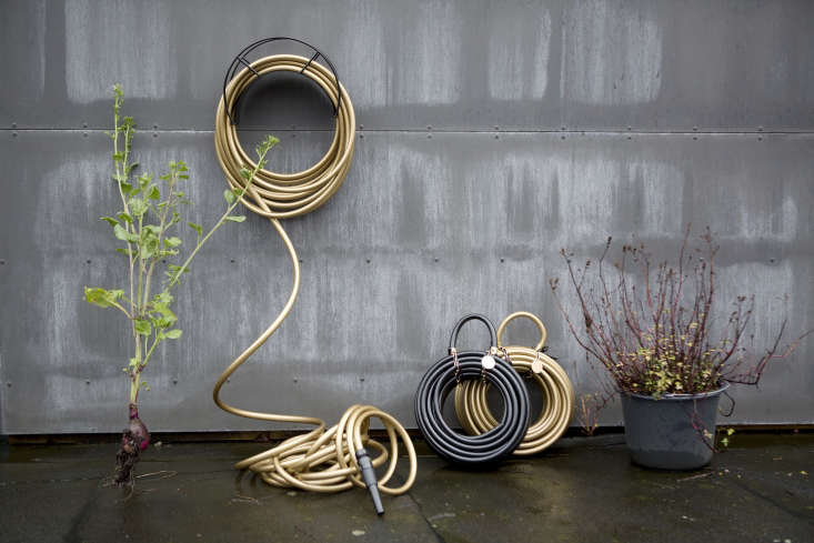 on our wish list for spring and summer garden maintenance: glamorous haute cout 14