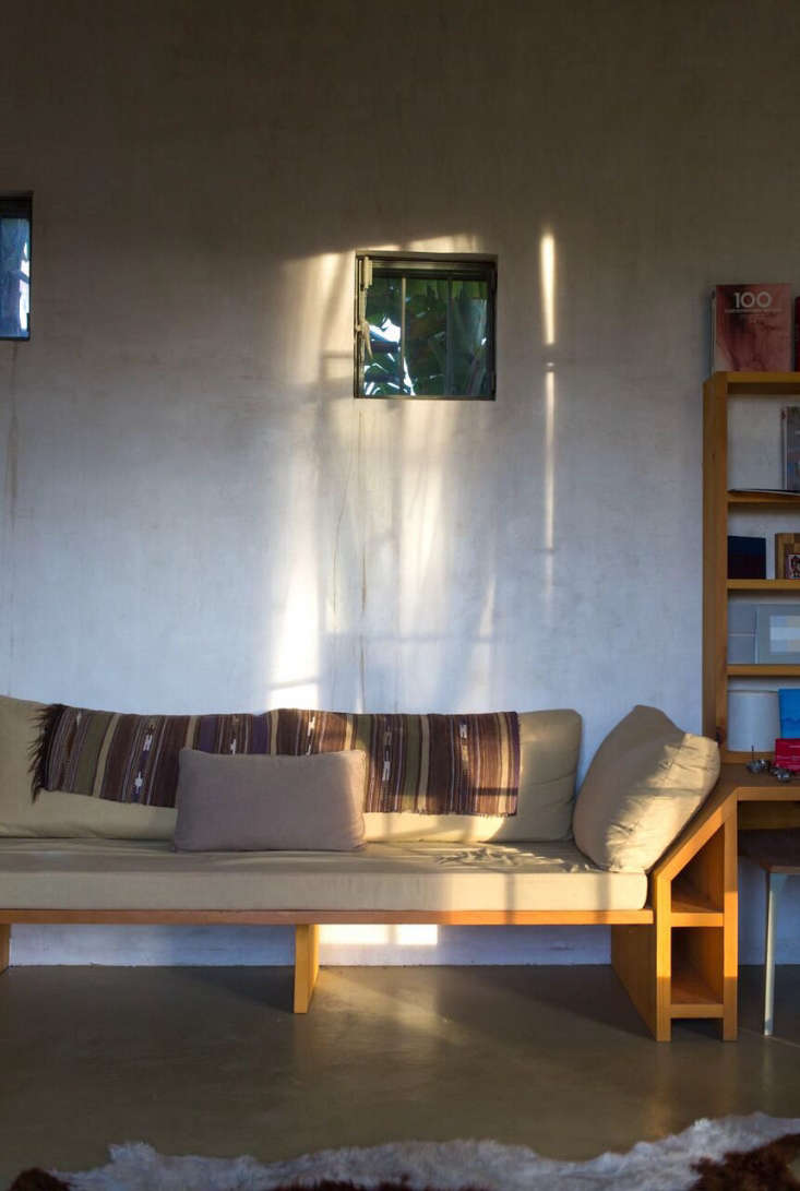 laure joliet todos santos built in furniture