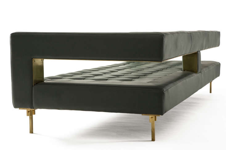 Luteca Elevated Mexican Furniture for the World Market portrait 3_24