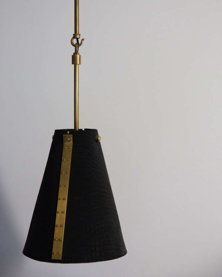 materia designs&#8\2\17; industrial glamfulcrum sconce hang on either s 23