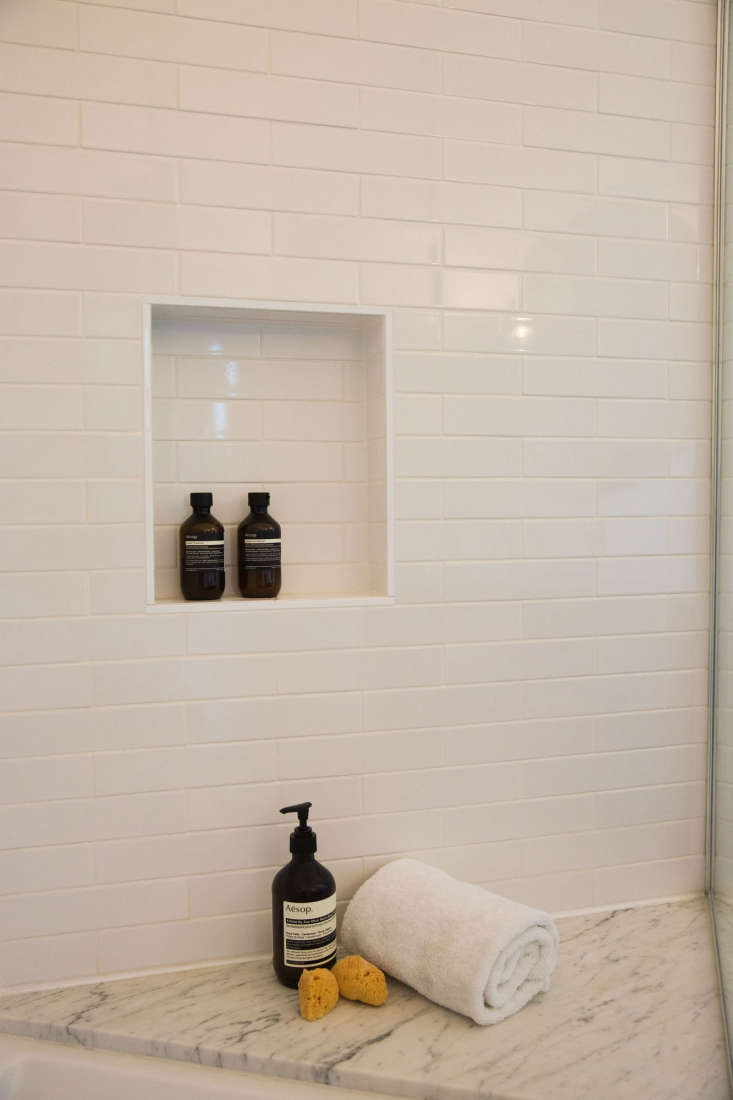 aslab of gioia venatino marble from stone source makes use of an unusual angl 25