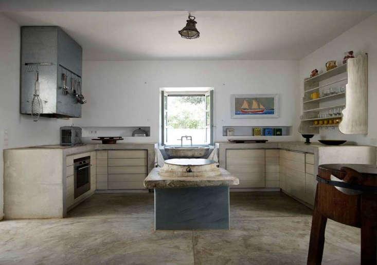 rm kitchens around the world vol 8 iss 38