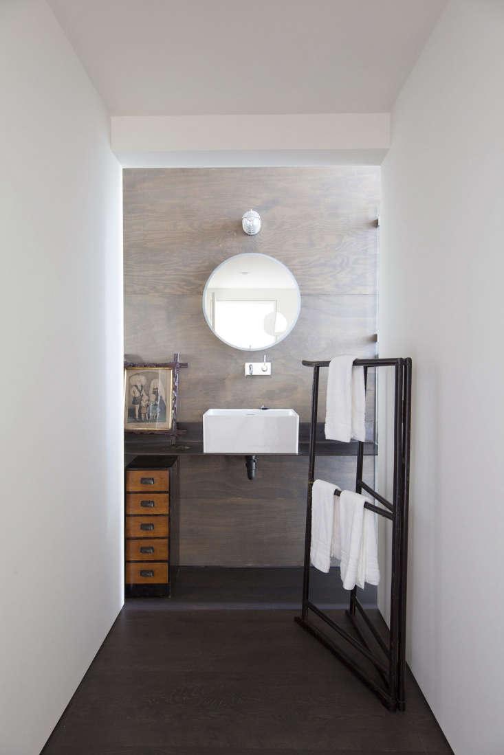small bathroom round mirror seattle chinese artwork