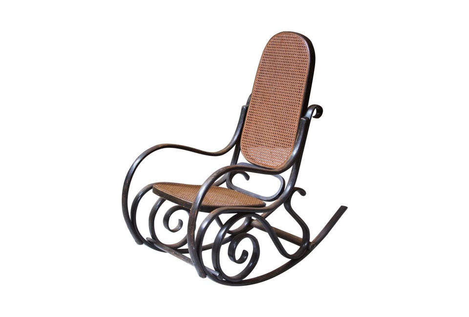 Source a th-century rocking chair on loading=