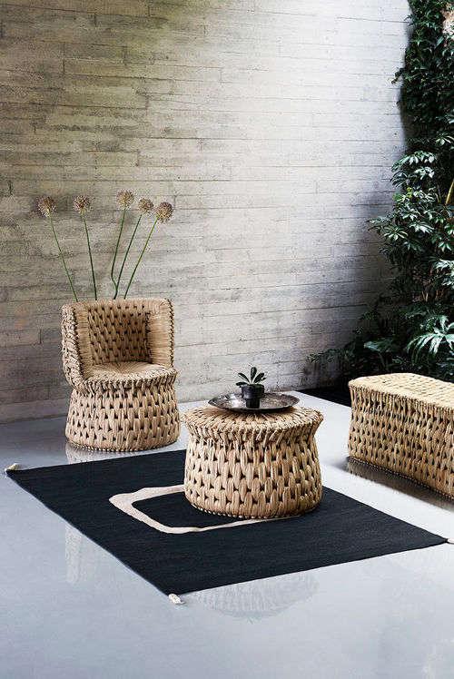 txt ure furniture 1