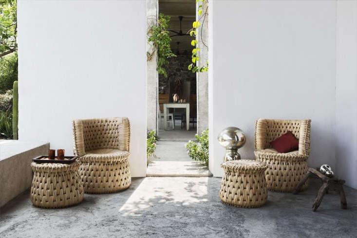 txt ure furniture mexico