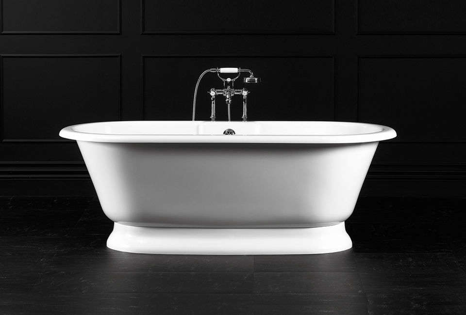 victoria and albert&#8\2\17;s yorkbath is crafted of a composite material 9