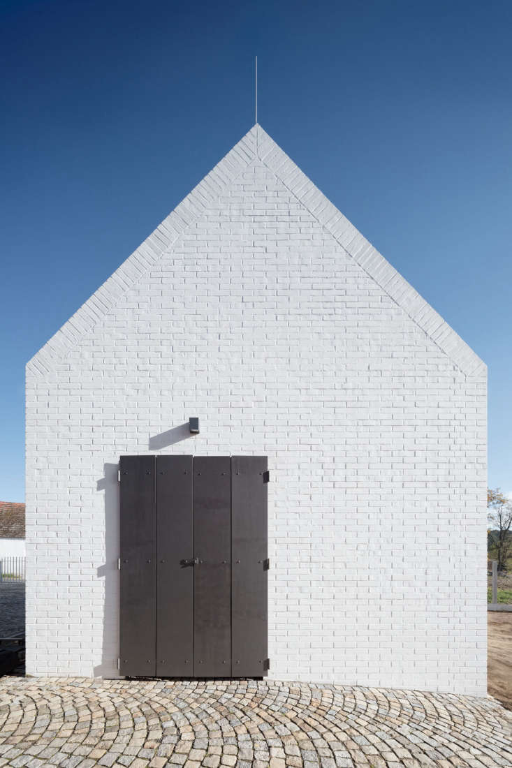 javornice distillery by adr architects, photo by boys play nice 22