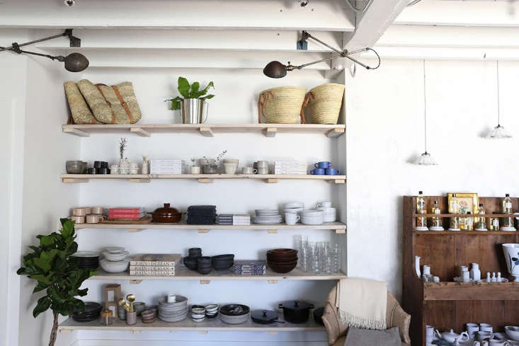 A West Coast Design Shop Opens in Upstate New York portrait 3_25