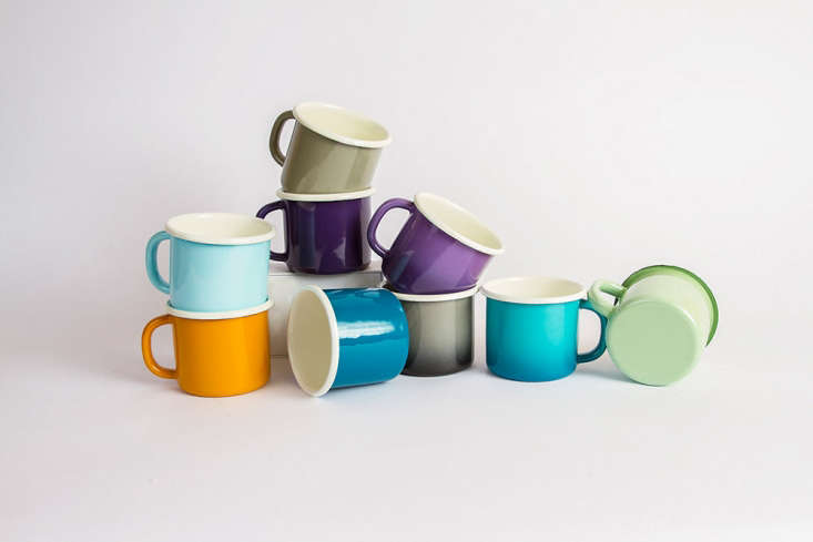 Bornn Ombre Mugs, ready for the campfire;$loading=