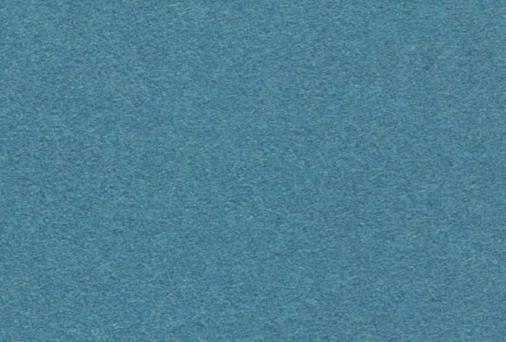 the custom headboard is upholstered in divina 3 893 woolfrom kvadrat. 12