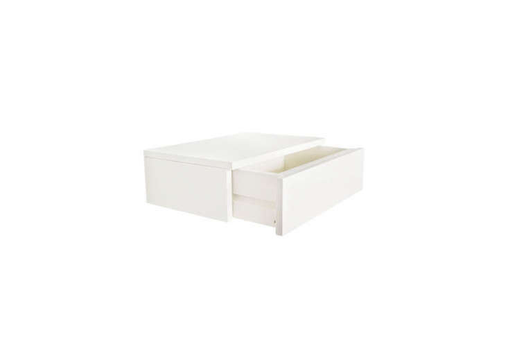for something similar to mark&#8\2\17;s built in bedside tables, the floati 16