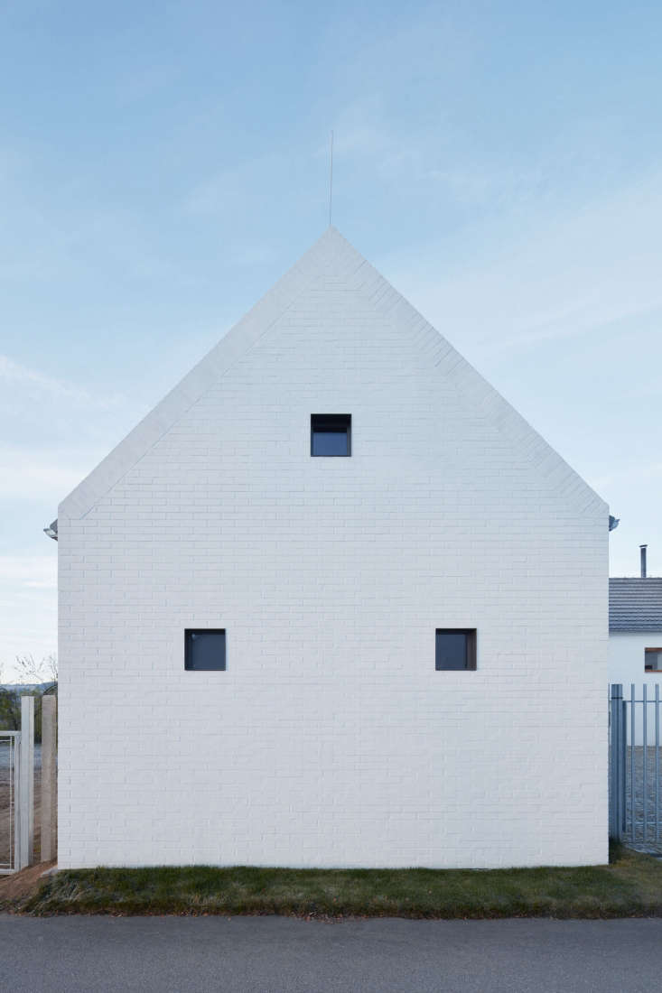 javornice distillery by adr architects, photo by boys play nice 23