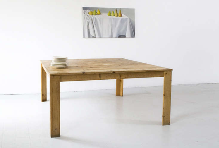 italy based german designer katrin arens makes the altopiano dining table;con 11