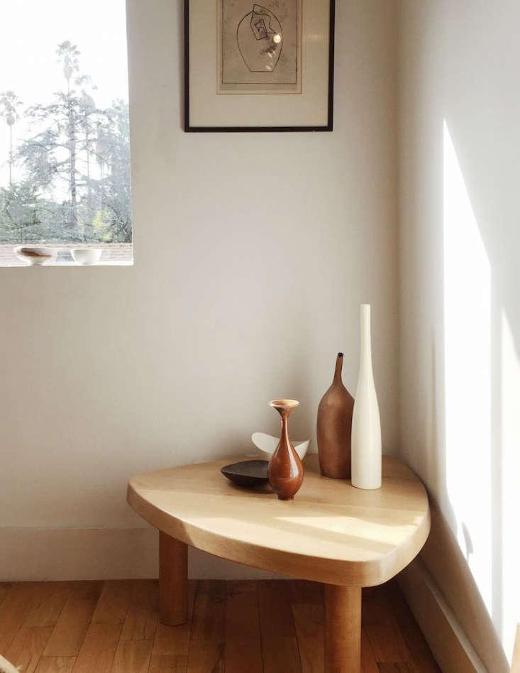 a &#8\2\20;pottery/sculpture/object fan,&#8\2\2\1; kirill hasa large  17