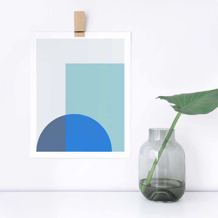 graphic designerkristin poh&#8\2\17;s perth, australia, workshop, hues &a 15
