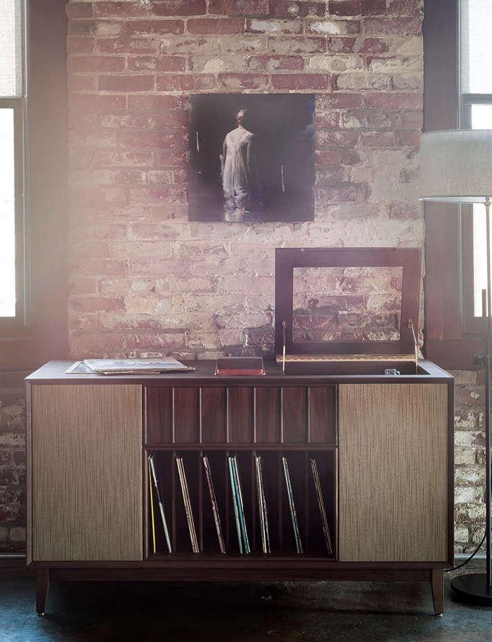 mulherin hotel philadelphia records