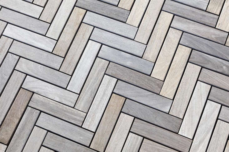 Remodeling 101 The Difference Between Chevron and Herringbone Patterns portrait 3_24