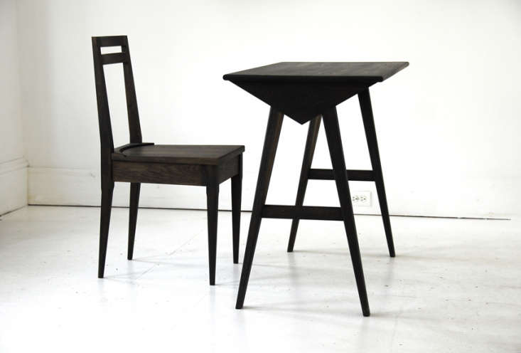 pacama reunion chair astral desk