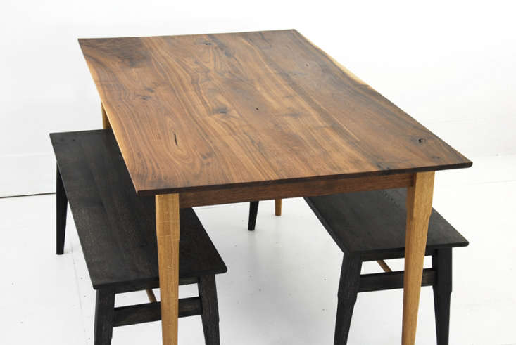 pacama table chair