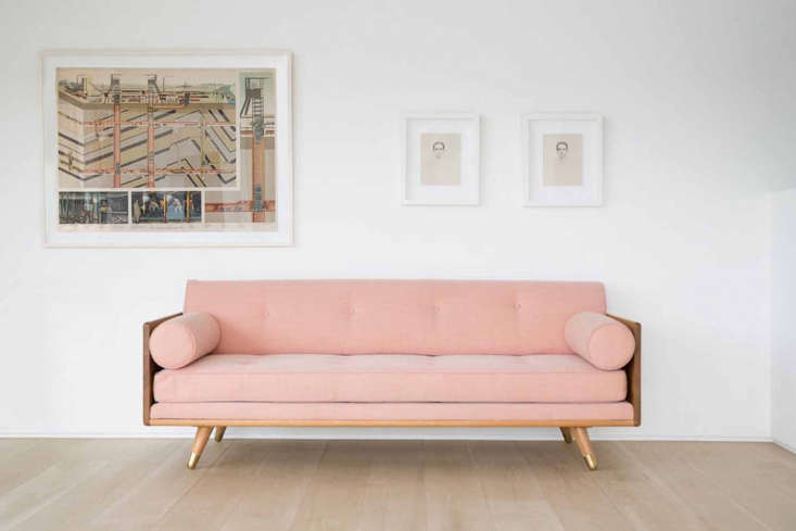 Remodelista Issue Amore Volume 10 Issue 6
