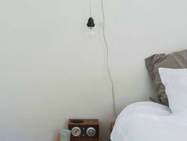 remodelista issue back to basics 2016 volume 10 issue 2 9
