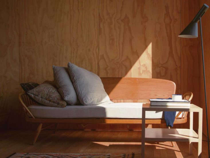 remodelista issue cabin fever volume 10 issue 9 9