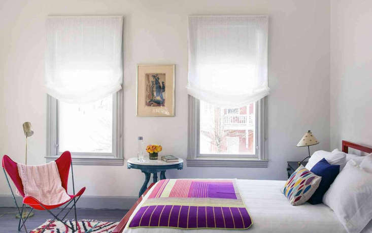 remodelista issue primary colors volume 9 issue 16 9