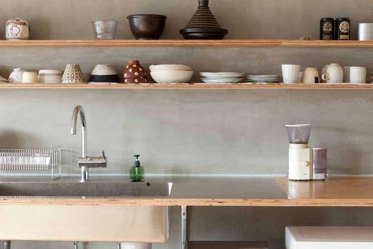remodelista the deconstructed kitchen volume 9 issue 39 9