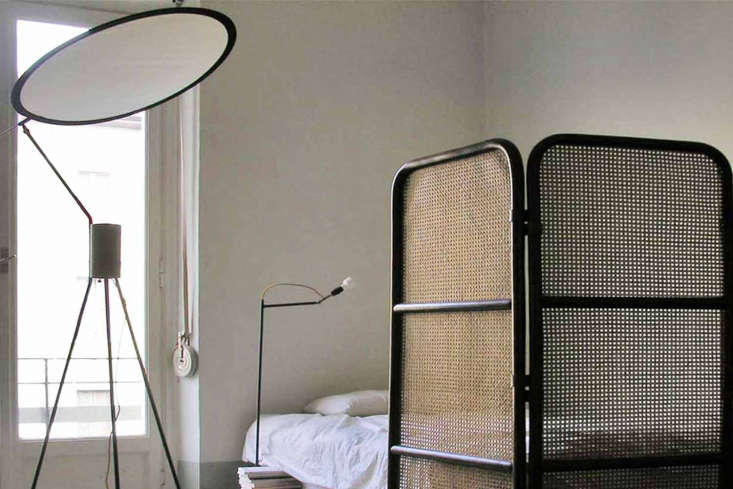 remodelista issue the new glamour volume 9 issue 42 9