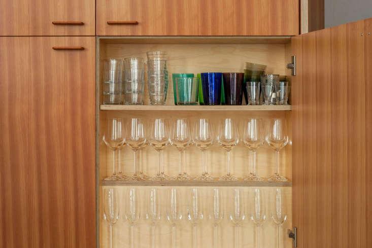 remodelista the organized kitchen volume 9 issue 17 9
