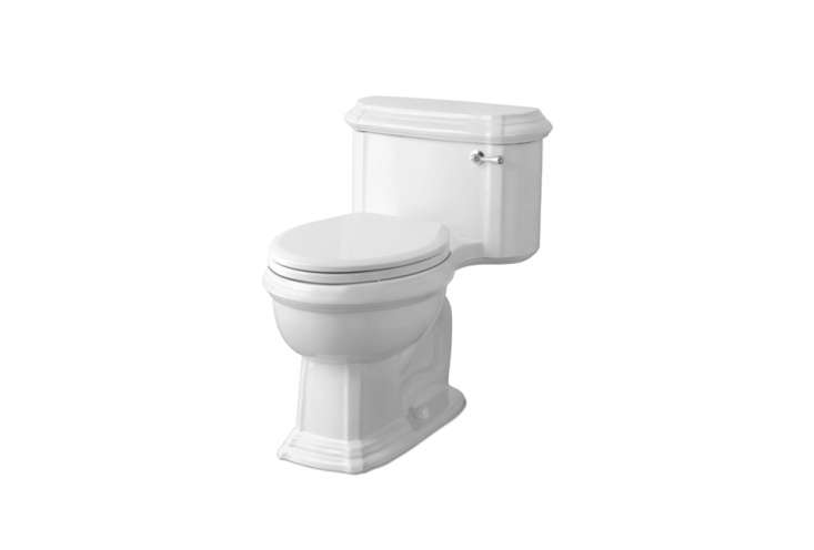 the st. thomas creations vanier one piece toilet is available through george&am 12