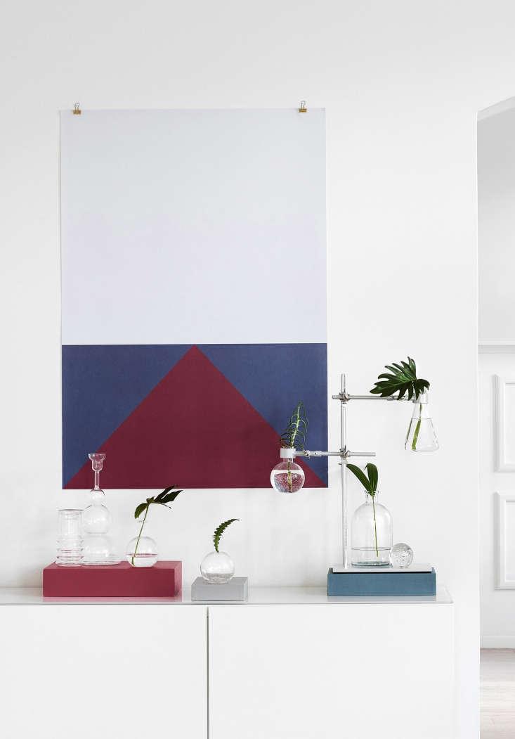 studio esinam colors no 3 finnish design shop