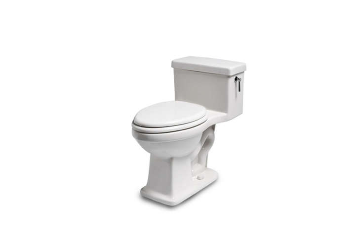 the alden one piece high efficiency watercloset is available in bright white wi 10