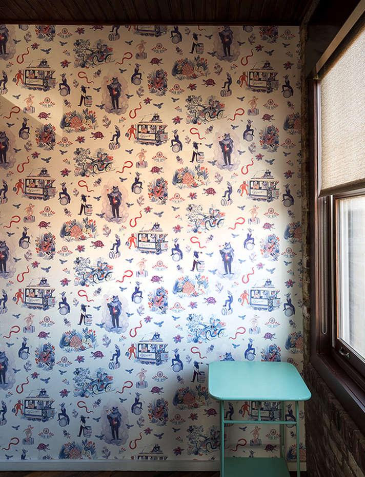 wm mulherins sons wallpaper stacy rozich
