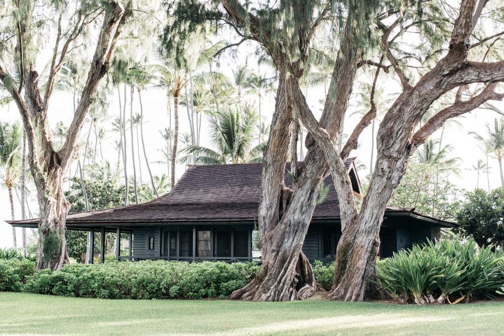Viisi tapaa kertoa tarina - Canon topic 1-roberto-sosa-beach-house-exterior-1024x683