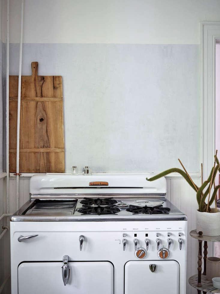 anthony zio this old hudson kitchen range