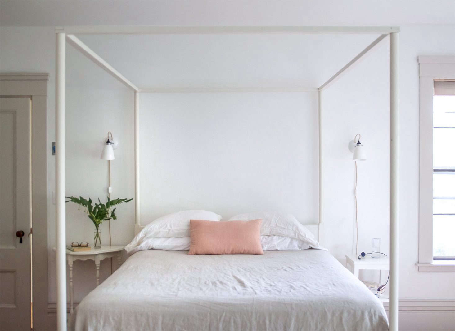 Photograph by Justine Hand for Remodelista, fromDomestic Science: How to Clean a Mattress.