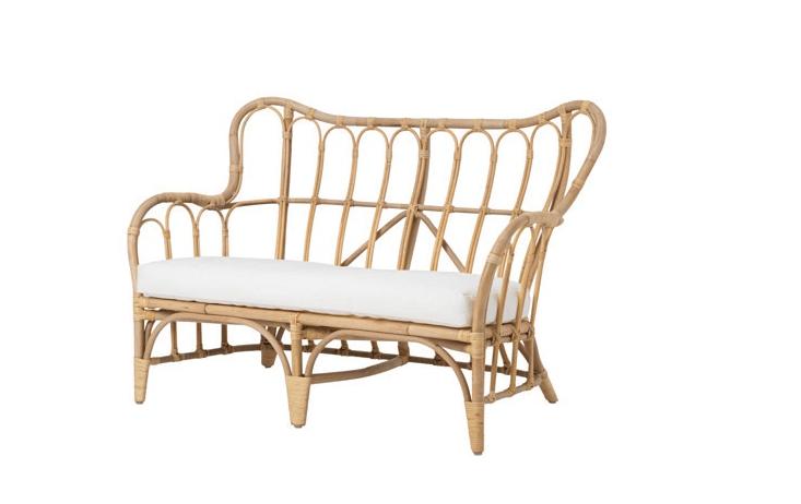 covetingikea&#8\2\17;s new patio furniture for summer \20\17. 13